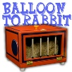 Balloon to Rabbit Box DLX. <img border=&quot;0&quot; src=&quot;http://kapmagic.com/products_pictures/FREEshippingw5w.gif&quot; width=&quot;175&quot; height=&quot;50&quot;></p>