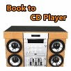 Book to CD Player   <img border=&quot;0&quot; src=&quot;http://kapmagic.com/products_pictures/FREEshippingw5w.gif&quot; width=&quot;175&quot; height=&quot;50&quot;></p>