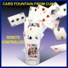 CARD FOUNTAIN FROM GLASS CUP - REMOTE CONTROL  <img border=&quot;0&quot; src=&quot;http://kapmagic.com/products_pictures/FREEshippingw5w.gif&quot; width=&quot;175&quot; height=&quot;50&quot;></p>
