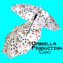 CARD UMBRELLA (PARASOL) FOR PRODUCTION  <img border=&quot;0&quot; src=&quot;http://kapmagic.com/products_pictures/FREEshippingw5w.gif&quot; width=&quot;175&quot; height=&quot;50&quot;></p>
