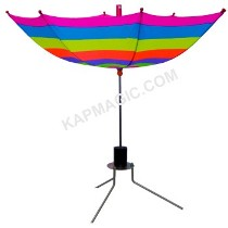 "Cane to Umbrella & Stand  <img border=""0"" src=""http://kapmagic.com/products_pictures/FREEshippingw5w.gif"" width=""175"" height=""50""></p>"