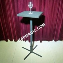"Electronic Drinks Tables <img border=""0"" src=""http://kapmagic.com/products_pictures/FREEshippingw5w.gif"" width=""175"" height=""50""></p>"