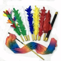 Feather Sticks Variation   <img border=&quot;0&quot; src=&quot;http://kapmagic.com/products_pictures/FREEshippingw5w.gif&quot; width=&quot;175&quot; height=&quot;50&quot;></p>