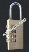 IMPOSSIBLE DREAM LOCK  <img border=&quot;0&quot; src=&quot;http://kapmagic.com/products_pictures/FREEshippingw6w.gif&quot; width=&quot;175&quot; height=&quot;50&quot;></p>