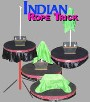 INDIAN ROPE TRICK - Remote Version <img border=&quot;0&quot; src=&quot;http://kapmagic.com/products_pictures/FREEshippingw6w.gif&quot; width=&quot;175&quot; height=&quot;50&quot;></p>