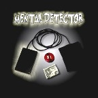 Mental Detector by Tony Curtis - Trick  <img border=&quot;0&quot; src=&quot;http://kapmagic.com/products_pictures/FREEshippingw6w.gif&quot; width=&quot;175&quot; height=&quot;50&quot;></p>