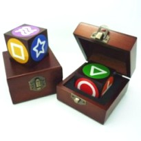 """E""ntal Cube 2 <img border=""0"" src=""http://kapmagic.com/products_pictures/FREEshippingw5w.gif"" width=""175"" height=""50""></p>"