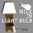 Milk in Lightbulb Lamp - Remote Control   <img border=&quot;0&quot; src=&quot;http://kapmagic.com/products_pictures/FREEshippingw5w.gif&quot; width=&quot;175&quot; height=&quot;50&quot;></p>