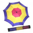 SILKS TO PARASOL <img border=&quot;0&quot; src=&quot;http://kapmagic.com/products_pictures/FREEshippingw5w.gif&quot; width=&quot;175&quot; height=&quot;50&quot;></p>